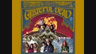 Viola Lee Blues - Grateful Dead