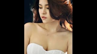 top the beautiful girl most beautiful girl and the cute world # facebook part 1