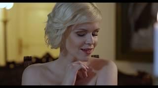 KLAPA SKALA & DARJA GAJŠEK - Mala barka (official video)