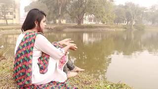 Bangla natok ''Winter Morning'' | Bangla valentines Drama 2018|Romantic drama 2018