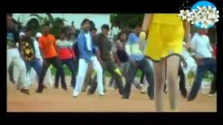 I am Very Sorry HD Song From Pranayamayi Movie