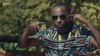 Joh Makini ft Chidinma - Perfect Combo Official Music Video