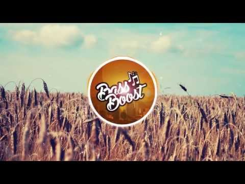 Download Lagu marshmello - Summer [Bass Boosted]