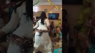 رقص سودانى نااااااار+18 ^_^!!