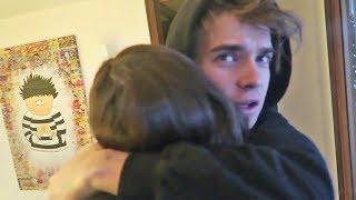 Joe and Britt || You're better than the best