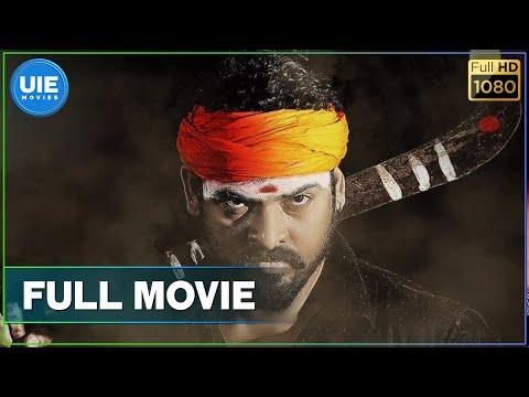 Xxx Mp4 Mannar Vagaiyara Full Movie Vemal Anandhi Prabhu 3gp Sex