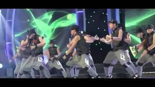 420 Crew | Fourtwenty Crew -(Video Teaser)