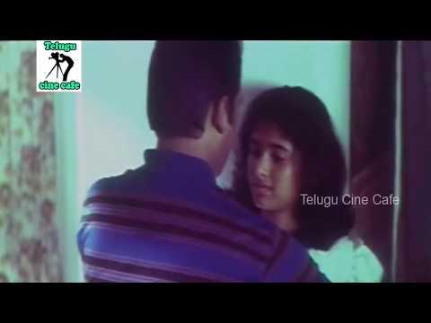 Xxx Mp4 Romantic Byte Of The Day 1 Gautami Tempting Subhalekha Sudhakar Drohi Movie 3gp Sex