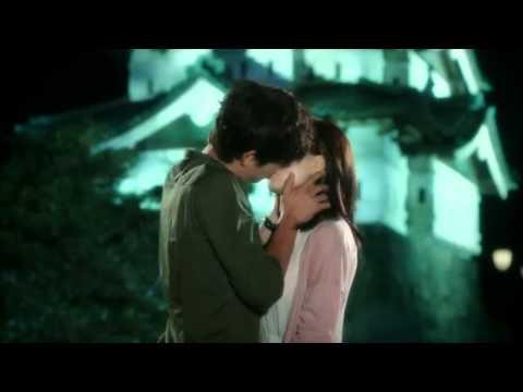 Xxx Mp4 Nice Guy Song Joong Ki Moon Chae Won Kiss Sweet Scene 3gp Sex