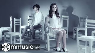 D Yae Toe - Moe Thae Tie (Official MV)
