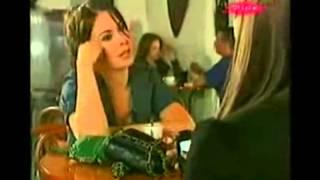 Ljubav Navika Panika  epizoda 55
