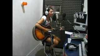 Amore disperato - Nada (cover di Giusi Duca)