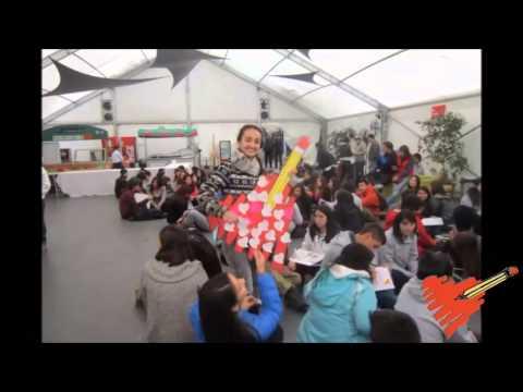 Apadrinamiento Preu Aliados 2014, UDD Concepción
