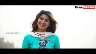|| Kaale-2 Kesh Tere || Haryanvi Whatsapp Status Video 2018_Full-Hd