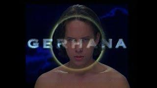 GERHANA - Episode 46