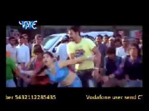 Xxx Mp4 New Songs Pawan Singh 3gp Sex