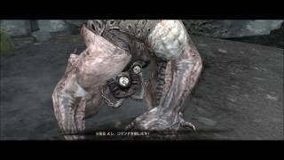 HOUNDS Chapter4-1 広州攻防戦N【完結】偵察ソロ動画