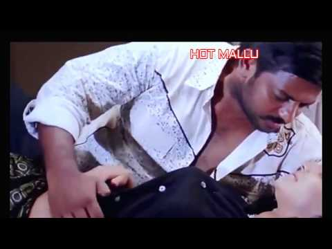 Xxx Mp4 MALAYALAM ACTRESS HONEY ROSE HOTEST NAVEL AND KISSING HER BOY FRIEND 3gp Sex