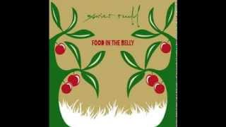 Food In The Belly (full album)