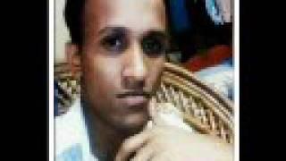 Asif Akbar( O Rater Tarare