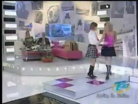 Xxx Mp4 Azeri Gunel Nazara 3gp Sex