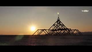 💫Tony Igy Pentagramma Dima Vinichenko Remix 1080p💫👍