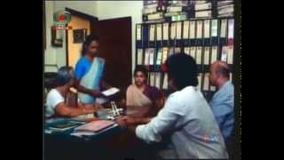 Prem daan   1991   full movie