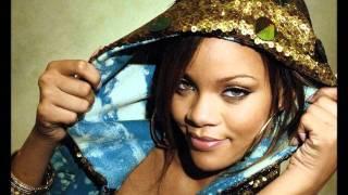 Rihanna - Umbrella (HQ)