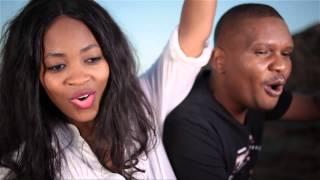 DJ Mngadi  Feat DJ Nastor & Sindiswa Msomi - AZANGE