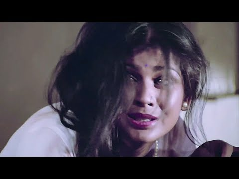 Xxx Mp4 Rakhee Helps Girl Jeeban Chakro Bollywood Scene Bengali Dubbed 3gp Sex