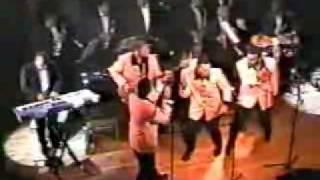 Hnos Rosario - Fin de semana
