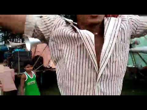 Xxx Mp4 Kalachara Dada Vai Saund 3gp Sex