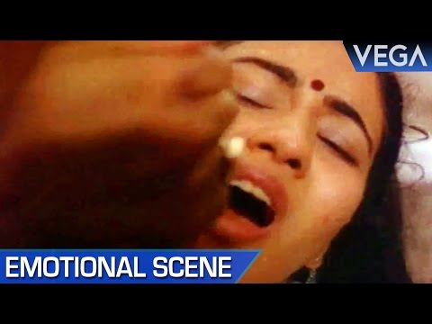 Xxx Mp4 Raveendaran Tries To Force With Sujatha Vidinja Kalyanam Movie Emotional Scene 3gp Sex