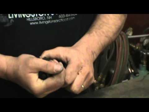 Xxx Mp4 Arctic Cat Diamond Drive Reverse Repair 3gp Sex