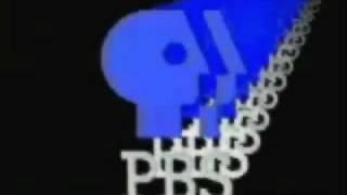 PBS 1970-2000