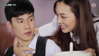 Eng Sub MAKE IT RIGHT THE SERIES รักออกเดิน EP 3 Uncut