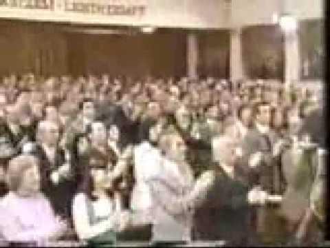 Enver Hoxha Mbrojtja e Kufirit shqiptar