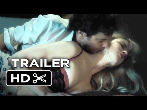 Xxx Mp4 Before I Go To Sleep Official Teaser Trailer 1 2014 Colin Firth Nicole Kidman Movie HD 3gp Sex