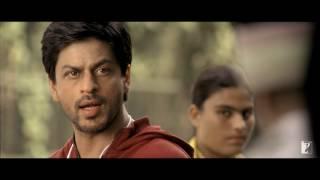 Индия, вперед! Trailer (2007) (Индия)