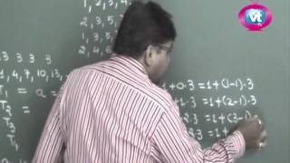 10th Maths Lesson-5 Samantar Shreni (SSC - GSEB) online tuition free video