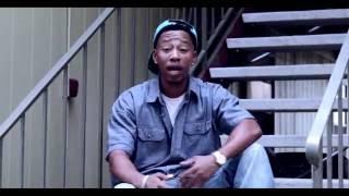 Mic FAve- I Got You ft. Jashe