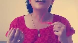 Abhi Na Jao Chod Kar | Shreya Ghoshal |