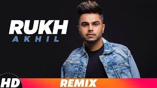 Rukh+%28Remix%29+%7C+Akhil+%7C+BOB+%7C+Sukh+Sanghera+%7C+Latest+Remix+Song+2018+%7C+Speed+Records