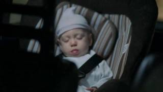 McDonald's Baby Commercial