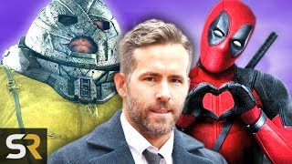 10 Actors Who Played The Hero And The Villain In The Same Movie