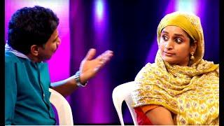 മലയാളിയോടാ കളി -comedy new  | New malayalam comedy stage show