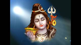Good Morning Wishes With God Mahadev Photo HD, pics & images download