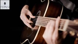Kalo Megh Unplugged | Tribute
