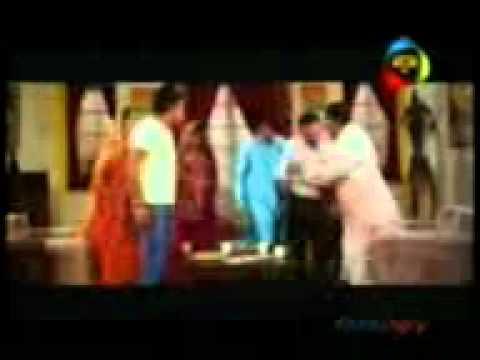 Xxx Mp4 Devar Bhabhi Amitwap Gum Lt 3gp 3gp Sex