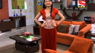 Jeannie aur Juju - Episode 255 - 25th October 2013